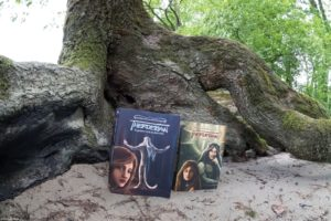 Therdeban Bücher