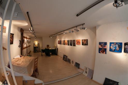 atelier-galerie 01