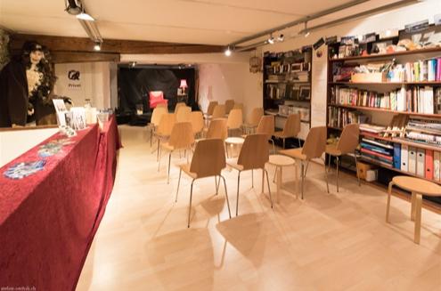 atelier-galerie 02