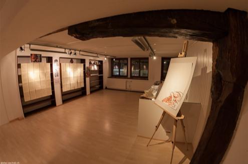atelier-galerie 03