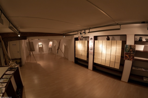 atelier-galerie 04