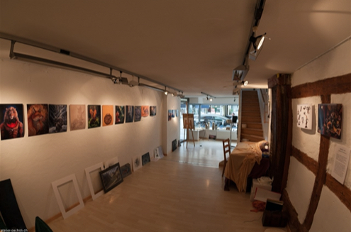 atelier-galerie 05