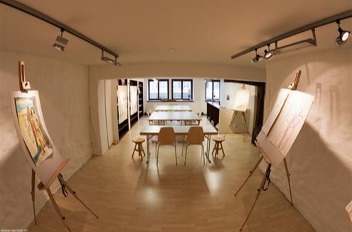 atelier-galerie 06