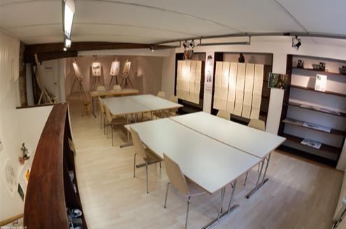 atelier-galerie 07