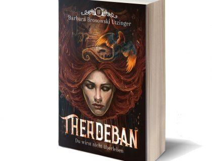 Therdeban - Band 2